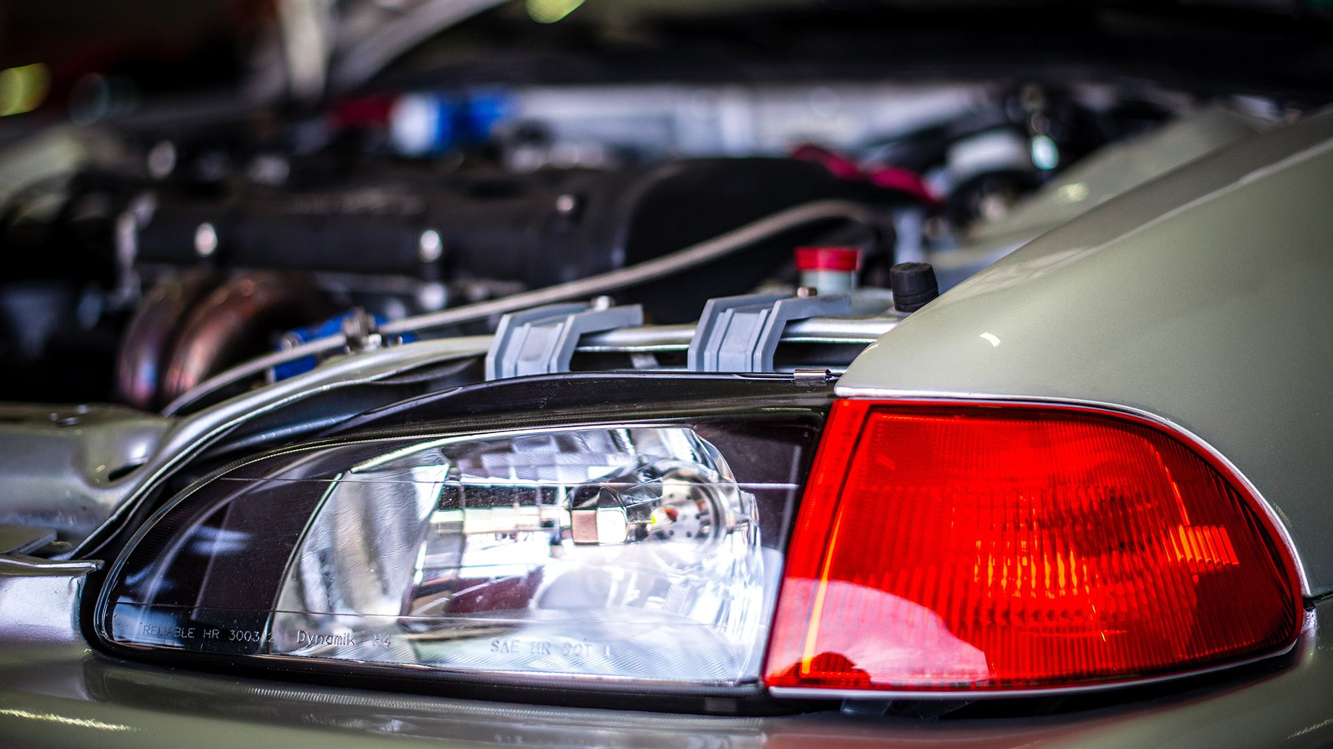 common car care myths and misconceptions part one